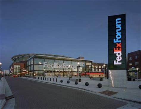 Fedex Garden City Ny New Baltimore Arena Design Streetscape Skyscrapercity