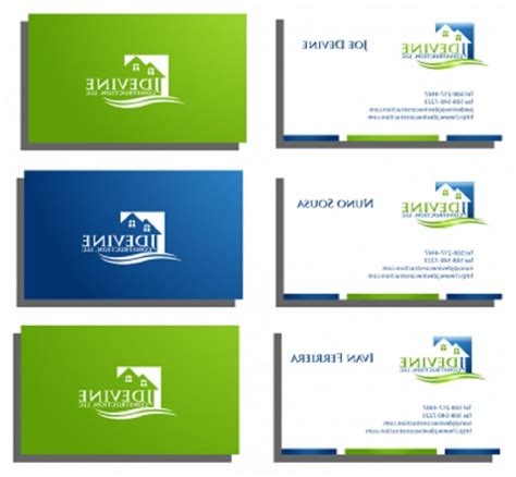 business card design templates free corel draw corel draw business card template 28 images coreldraw
