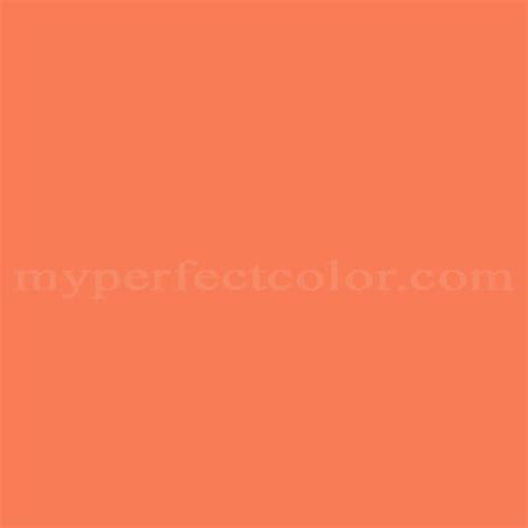 pantone pms 2024 c myperfectcolor
