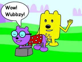 wow wubbzy pictures apps directories