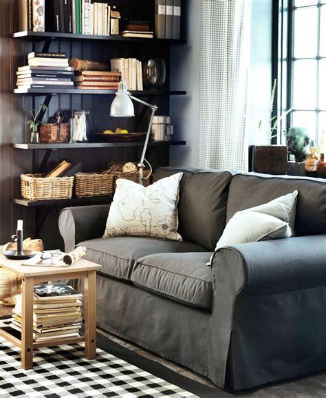 Ikea Arbeitszimmer Inspiration by Ikea 214 Sterreich Inspiration Wohnzimmer Sitzecke Sofa
