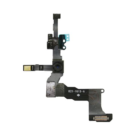 iphone 5s front iphone 5s front sensor flex cable fixez