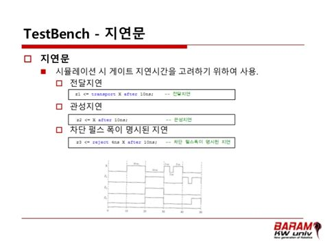 vhdl test bench for and gate vhdl test bench 28 images vhdl simulation does not