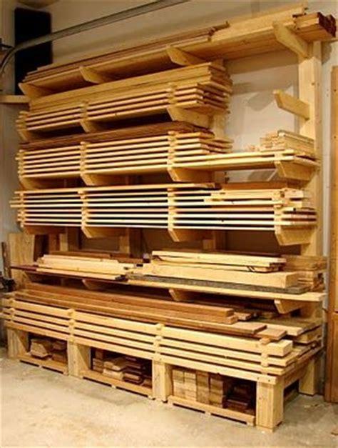 keeping organized a hive wood best 25 wood storage ideas on firewood