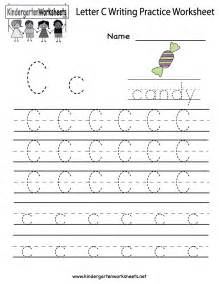 create letter tracing worksheets free 1000 images about