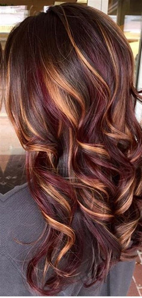 summer hair colors for brunettes i am considering this for summer hair in 2019 hair