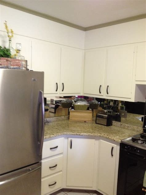 save wood kitchen cabinet refinishers bensenville kitchen cabinet refinishers 414 208 4939