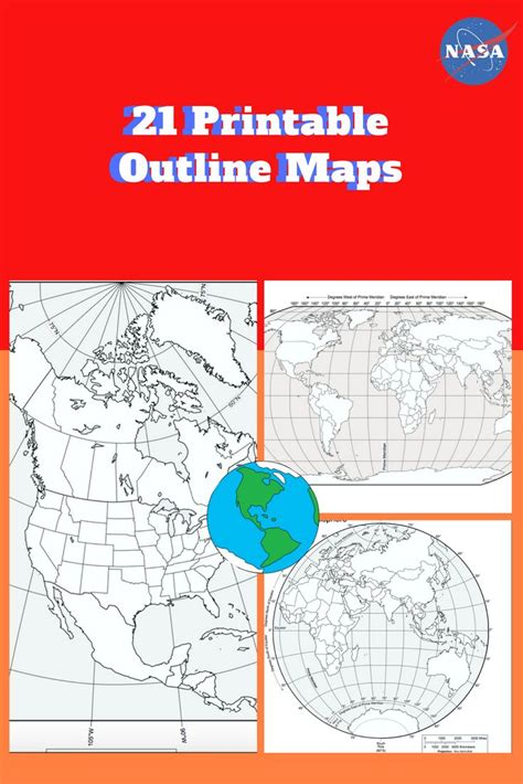 world map pdf world map with country name pdf travel maps and major