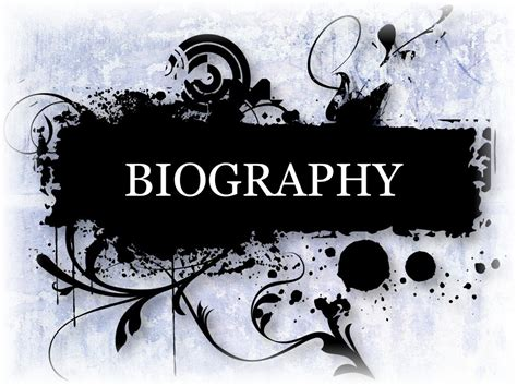biography com book her contact her and join email list