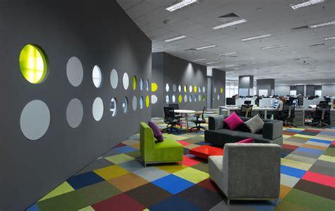 layout interior kantor interior kantor desain interior kantor interior kantor