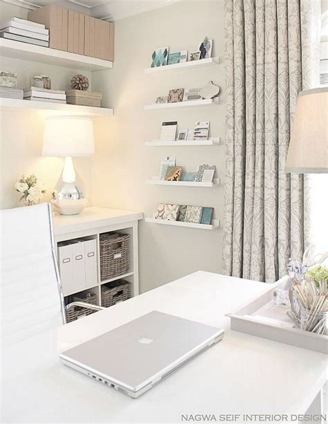 part 15 office home office designs interior decor ideas 140 best home office decor get styled organized images