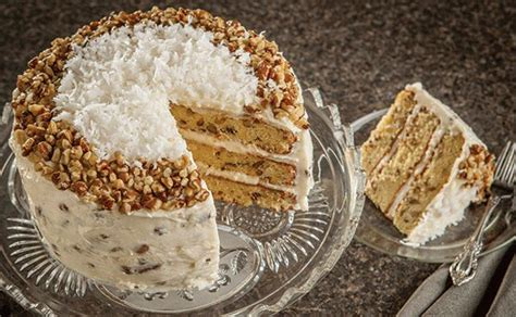 17 best images about black walnut cake and icing recipes on pinterest pound cakes cream
