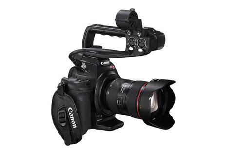 Canon Eos C100 eos c100