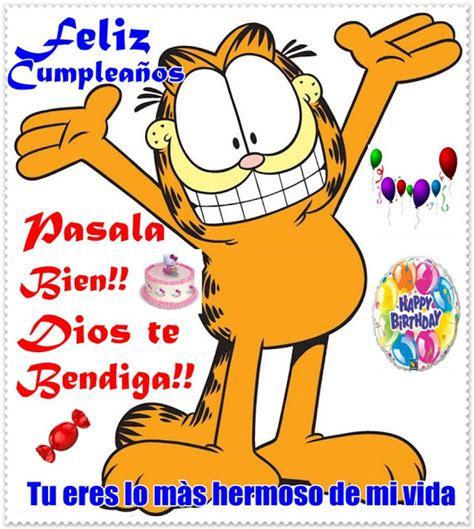 imagenes dios te bendiga amor mio feliz cumplea 241 os amor mio que dios te bendiga imagui