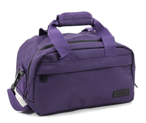 hand luggage size gallery ryanair small second size hand luggage cabin bag