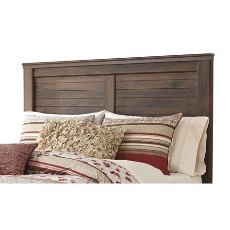 wood headboard loon peak flattop wood headboard reviews wayfair