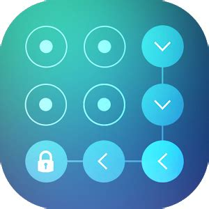 pattern lock for windows phone 10 app pattern lock screen apk for windows phone android