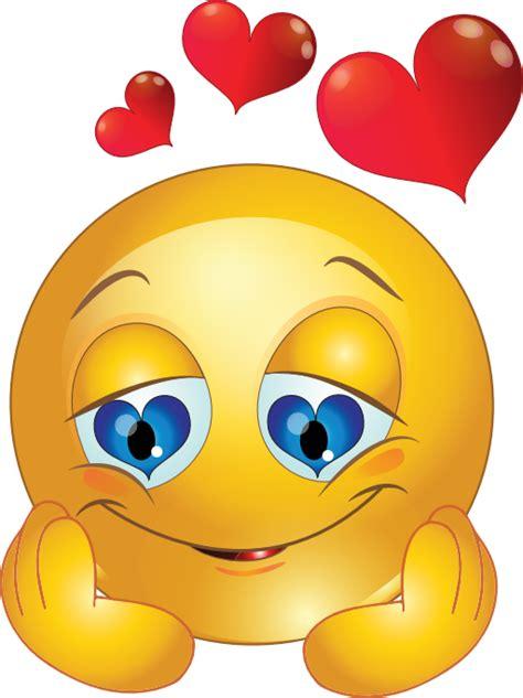 emoji love png emoticone amour ordinateurs et logiciels smileys