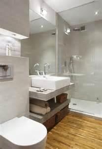 kleines badezimmer einrichten kleines bad einrichten 51 ideen f 252 r gestaltung mit dusche