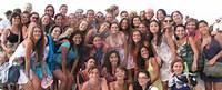 Juliana Restrepo Leaked Nude Photo