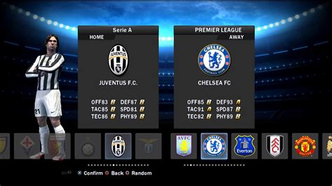 download mod game pes 2013 pes 2013 bul mod 6 review youtube
