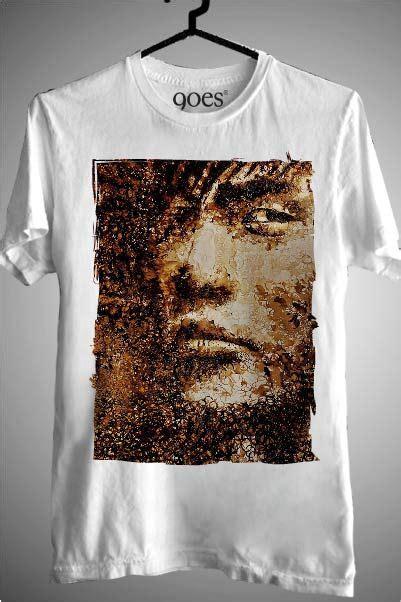 Baju Vintage Cowok t shirt chou t shirt chou t shirt fans t shirt cowok jual t shirt chou