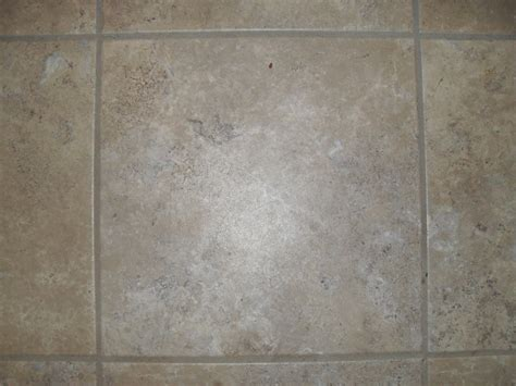 ring short   circus groutable vinyl tile flooring  experience