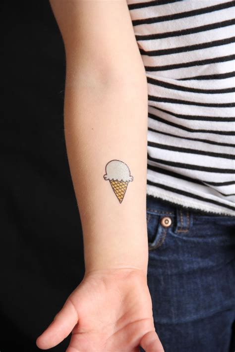 cream tattoo tattoos free and free