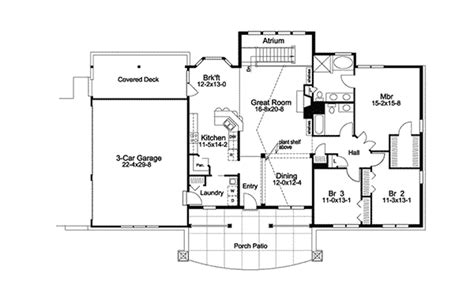 earth bermed home plans berm home plans smalltowndjs com