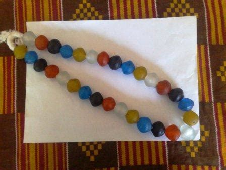 bead industries translucent glass tk industry