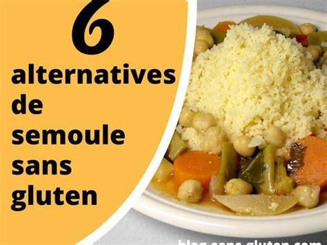 cuisiner sans gluten recettes de cuisine sans gluten avec marc 3