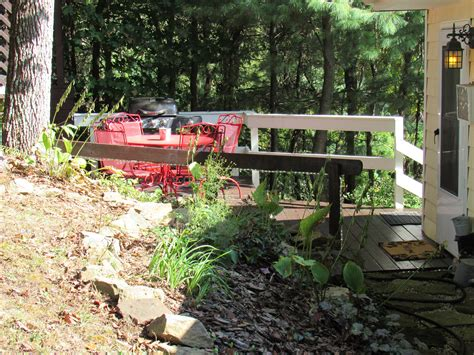Cove Cottage Rentals by Hocking Cabin Rentals Heron Cove Cottage Rental In