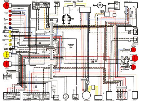 xr650l wiring diagram wiring diagram with description