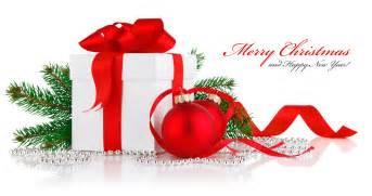 christmas gift vlso for fsx prepar3d vlso 0 8 2 0 is ready