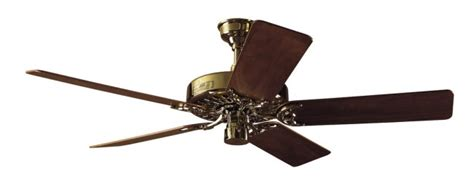 Classic Original Ceiling Fan by Lighting Australia Classic Original Ceiling Fan In
