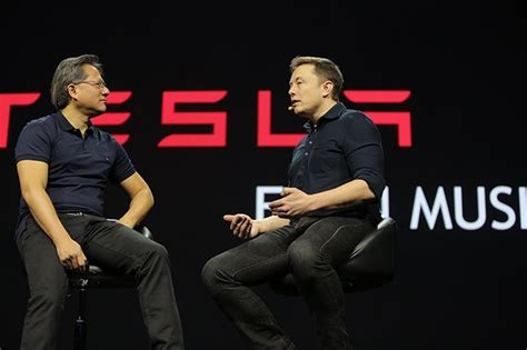 elon musk question interview video elon musk talks autonomous driving ai and hacking
