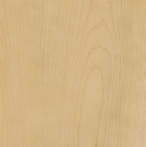 wood pattern light light wood grain texture wallpaperhdc com