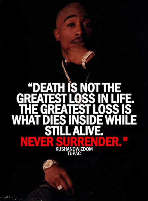 Rap Quotes 100 Best Rap Quotes Sayings Of All Time