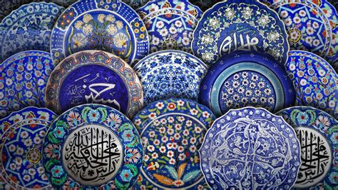 traditional crafts for traditional arts and crafts in turkey go turkey tourism
