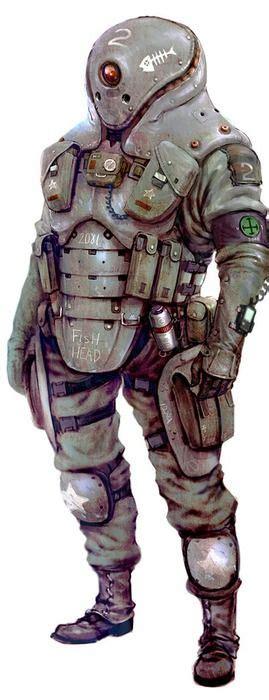 Cool Illustrator Jessup by 40 Best Soldados Images On Tactical Gear