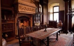castle interior fireplace castles pinterest castle interiors