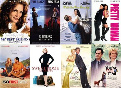 romantic comedy film wikipedia list of comedy films of the 2000s wikipedia the free 5