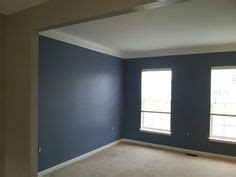 mediative blue sherwin williams for master paint