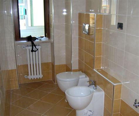 immagini di bagni ristrutturati foto bagno ristrutturato di e s r c 101309 habitissimo