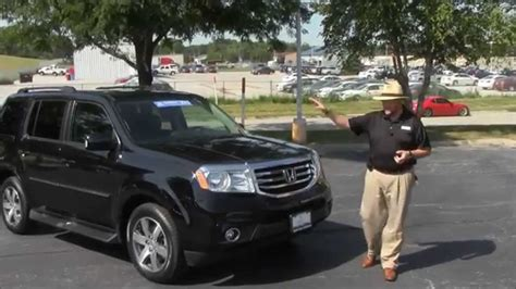 2013 honda pilot touring for sale certified 2013 honda pilot touring 4wd for sale at honda