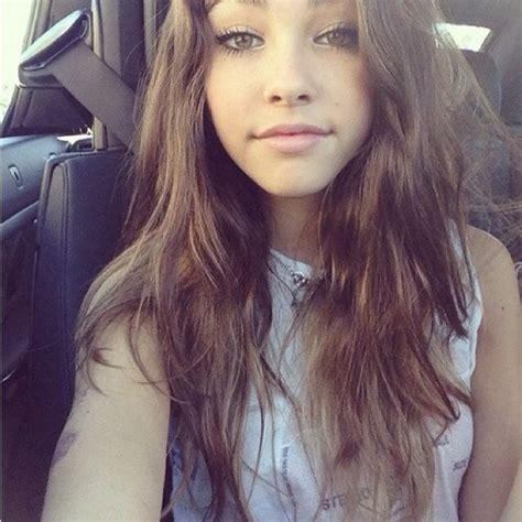 cute teenagers cute teens follcwgame twitter