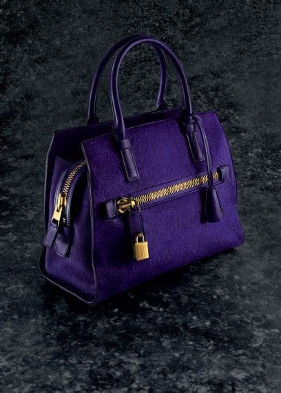 Style Violet Charmed Zipper Tote by 193 Best Images About Purple Everything On