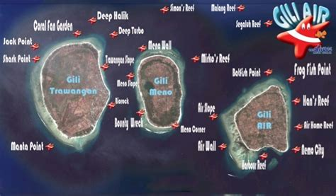chili tattoo gili air 14 best maps images on pinterest chili holiday and bali