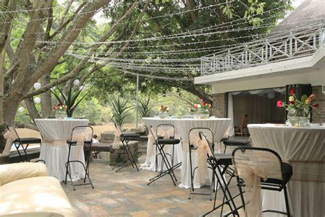 hotel wedding packages east areena riverside resort