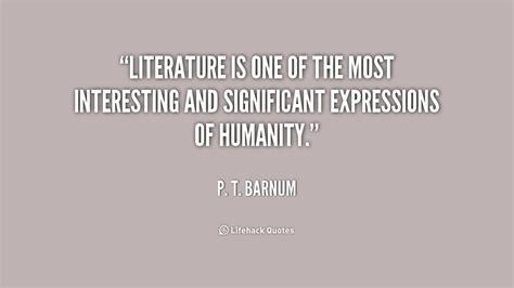 literary quotes quotes about literature quotesgram